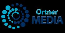 Ortner MEDIA
