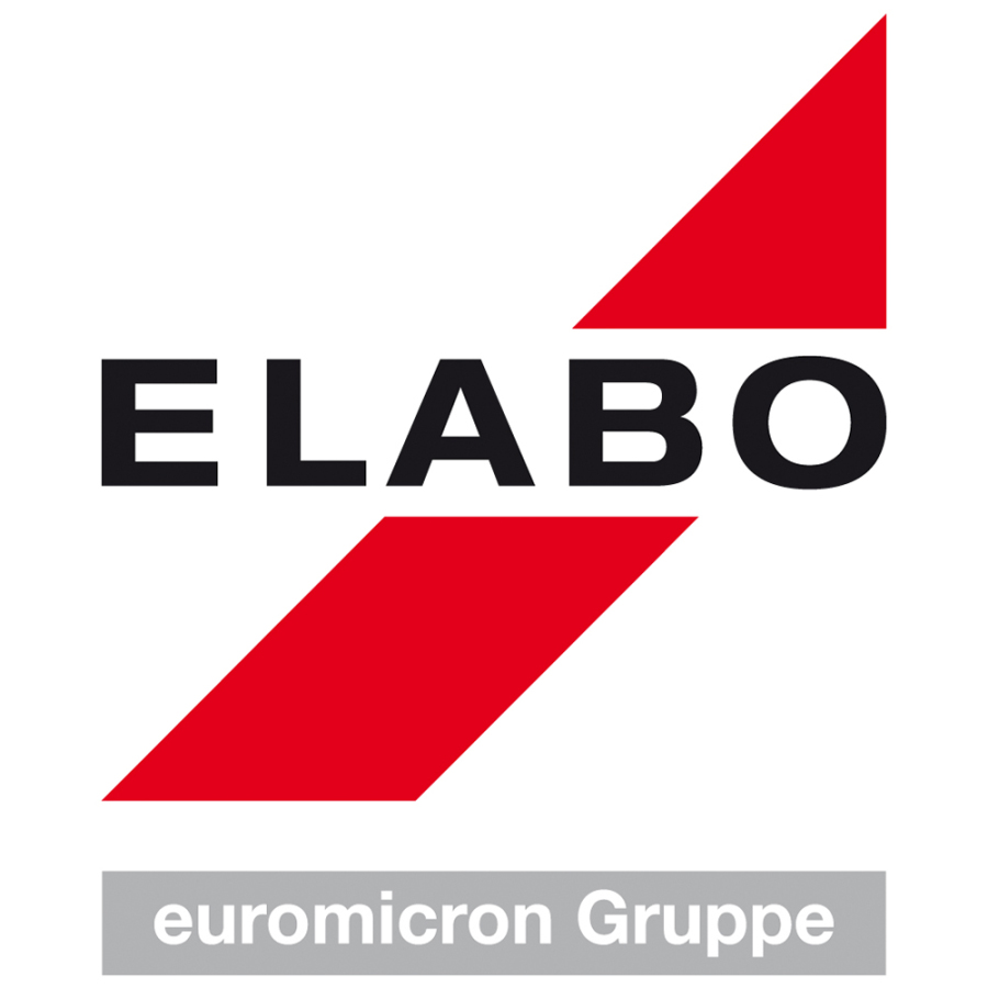 ELABO GmbH